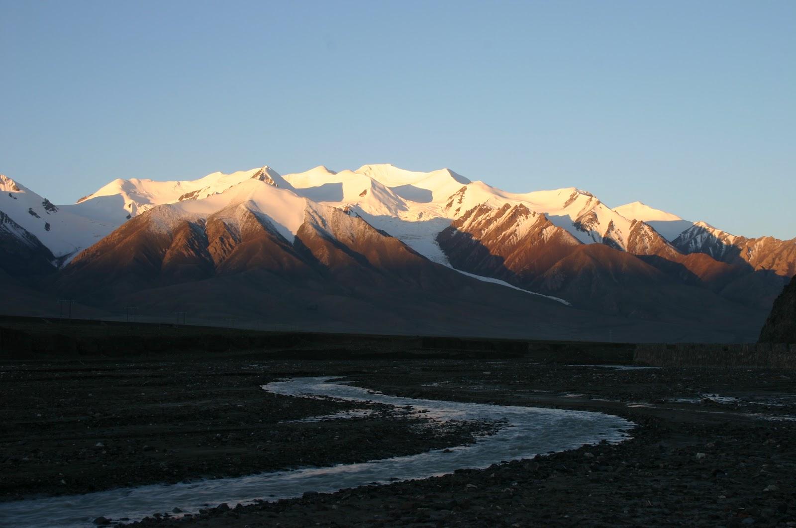 Hi def walls sunday landscapes tibet - Wallpaper definition ...