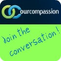 OurCompassion Button