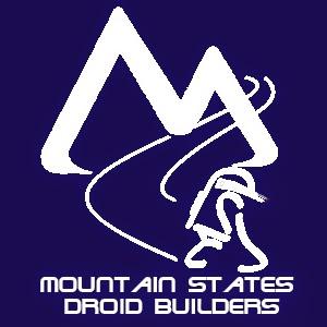 Mountain States R2