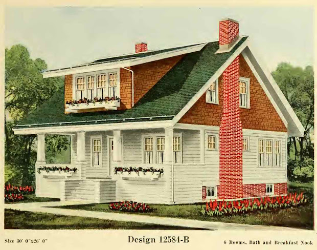 1900 Craftsman Home Designs - Vtwctr on 1900 century homes, 1900 colonial homes, 1900 modern homes, 1900 federal style homes, 1900 traditional homes, 1900 sears homes, 1900 american homes, 1900 european homes, 1900 spanish homes, 1900 southern homes, 1900 country homes, 1900 bungalow homes,