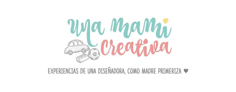 Una Mami Creativa