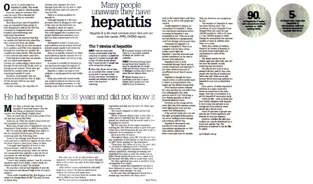 the symptoms treatment of hepatitis b and how its being transmitted