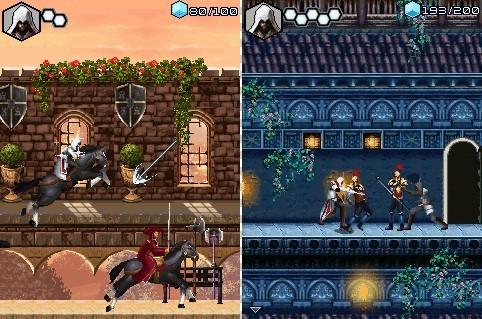 blog game n gage s60 v3 free
