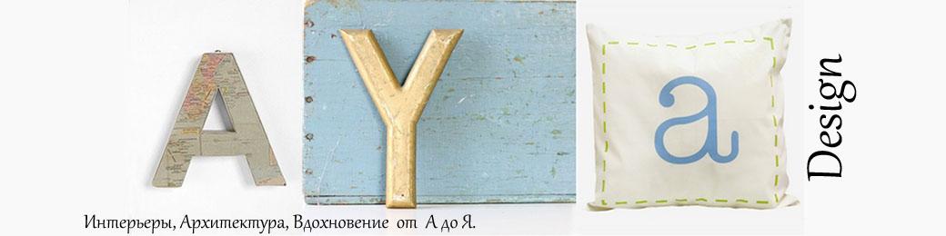 AYA Design