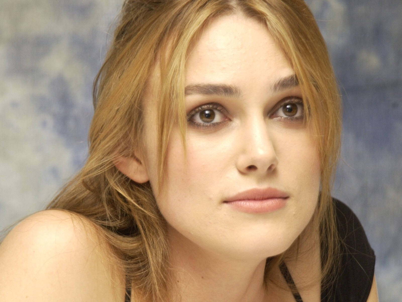 Keira Knightley Wallpapers o