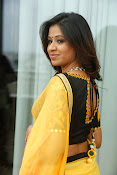 Manali Rathod latest glamorous photos-thumbnail-2