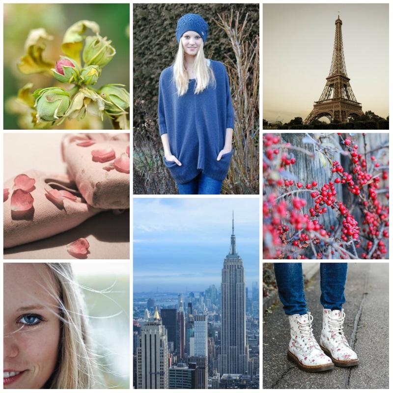 http://ver-zaubert.blogspot.de