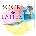 Books and Lattes