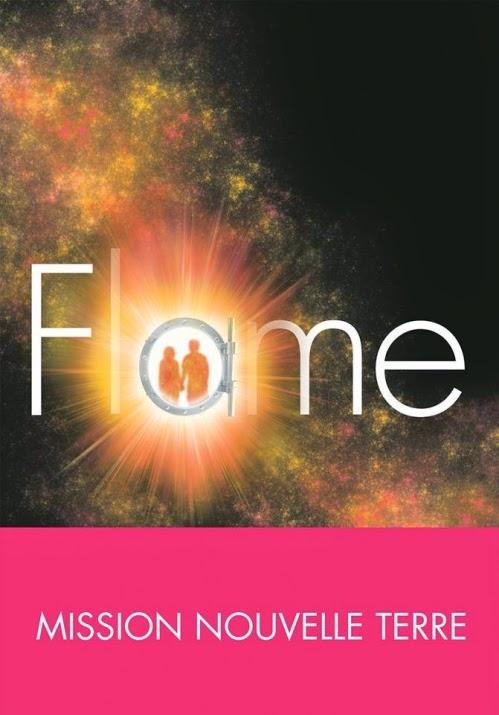 http://unbrindelecture.blogspot.fr/2014/05/mission-nouvelle-terre-tome-3-flame-de.html