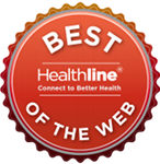 Named one of the 18 Best Eating Disorder Blogs of 2012