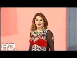 Watch Kismat Baig Full hot Wedding Mujra Party Video
