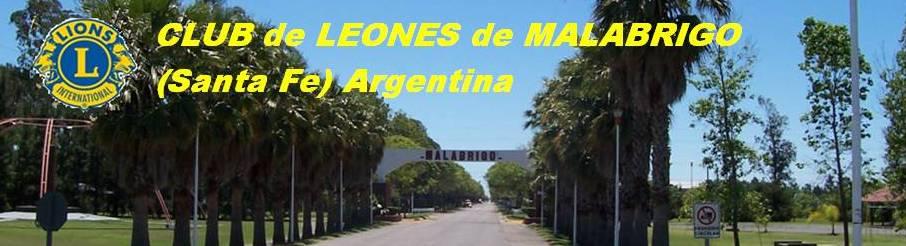 Club Leones Malabrigo