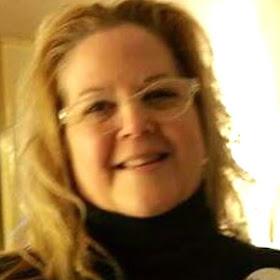 Marianne Dow