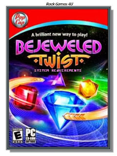 Bejeweled Twist System Requirements.jpg