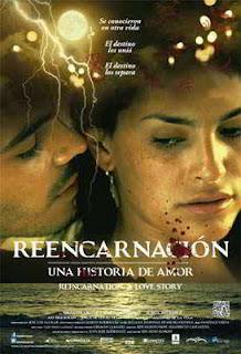 descargar Reencarnacion, una historia de amor, Reencarnacion, una historia de amor latino, ver online Reencarnacion, una historia de amor