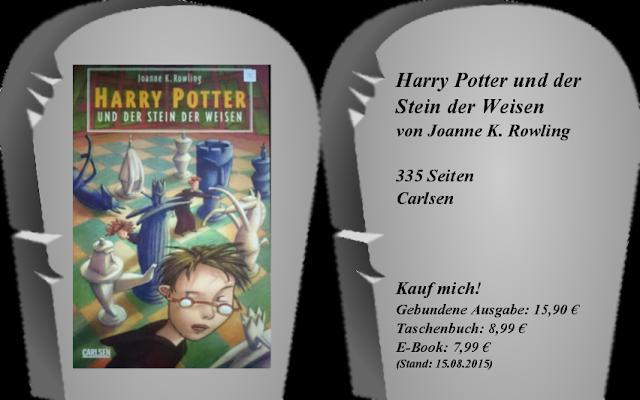 https://www.carlsen.de/jugendbuecher/hardcover/harry-potter-band-1-harry-potter-und-der-stein-der-weisen/21245
