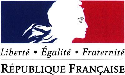 Nationalité française et gestation pour autrui (GPA)