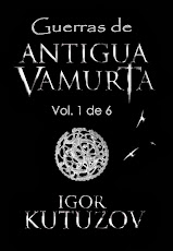 Descargar ebook fantasia gratis