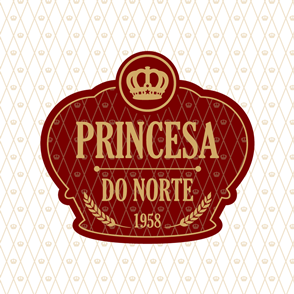 Padaria Princesa do Norte