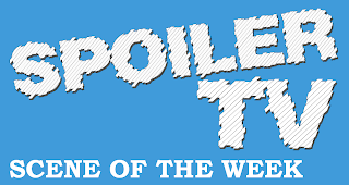 Scene Of The Week - March 23, 2014 - POLL