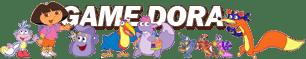 Game Dora Online - Permainan Dora Gratis