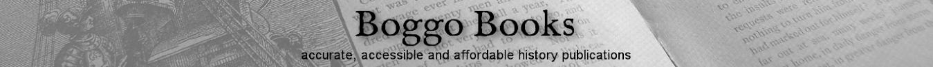 Boggo Books