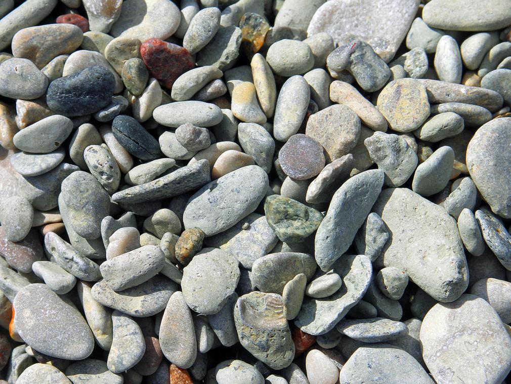 köpa fina stenar