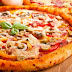 Cara membuat pizza Italia - resep pizza