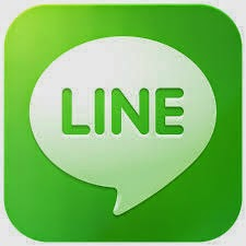LINE 3.6.0.32 Full Version Free Download