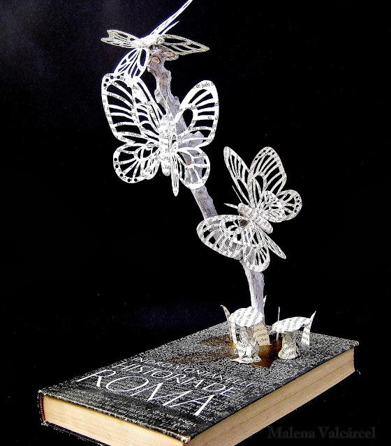 mariposas-de-papel