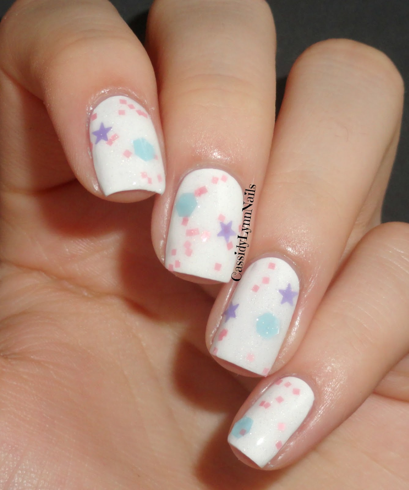 ♥ Wanderlust Lacquer Swatches and Reviews ♥ | Cassidy Lynn Nails