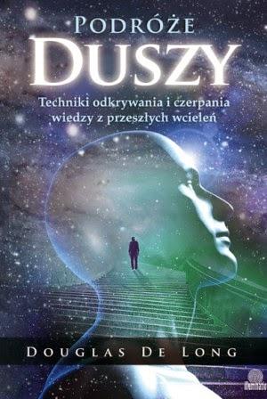 http://www.illuminatio.pl/ksiazki/podroze-duszy/