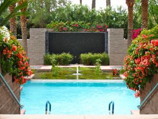 Scottsdale Day Spa Specials