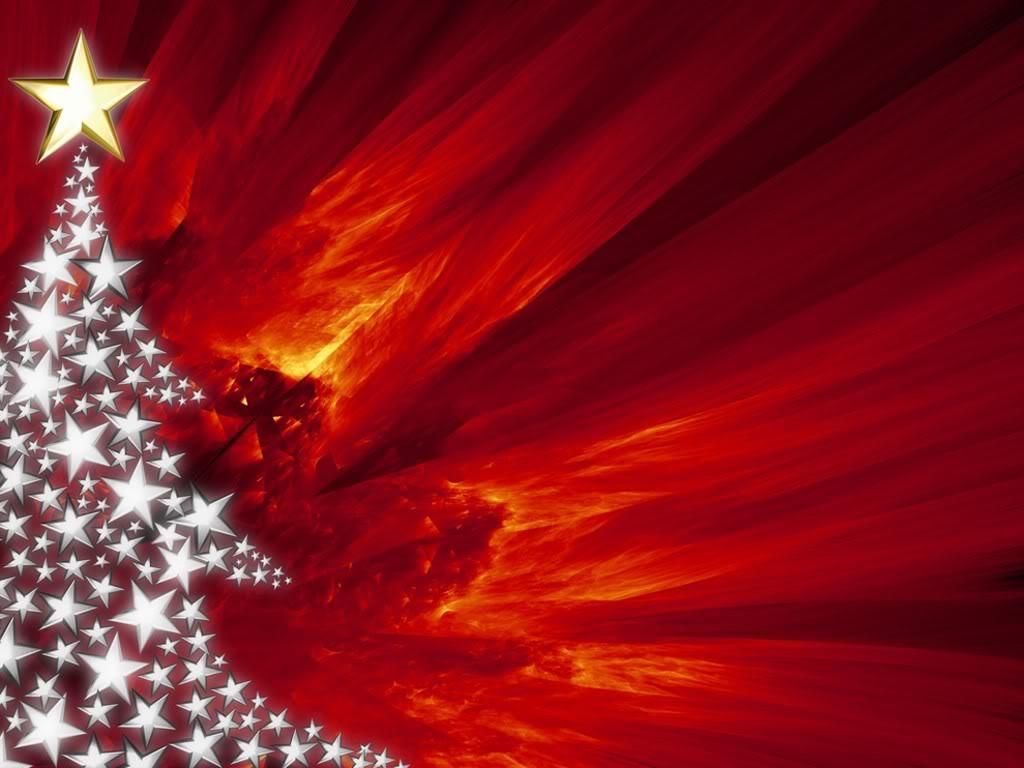 Natal 2012 Dan Maknanya