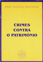 Crimes Contra o Patrimnio