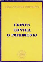Crimes Contra o Património