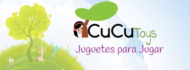 CucuToys