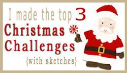 challenge #29-38--2012