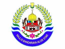 Jawatan Kosong Majlis Bandaraya Alor Setar (MBAS)