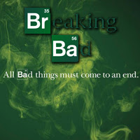 Breaking Bad: teaser poster y tráiler del final de la serie
