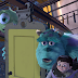 Trailer: 'Monsters Inc 3D' hitting theaters December 19th