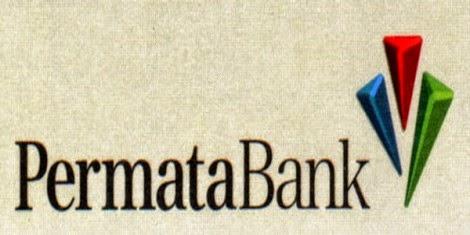 Lowongan Kerja Bank Permata Agustus 2014