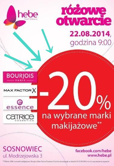http://drogeria-hebe.okazjum.pl/gazetka/gazetka-promocyjna-drogeria-hebe-22-08-2014,8286/1/