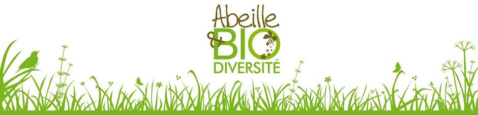 Association Abeille et Biodiversité