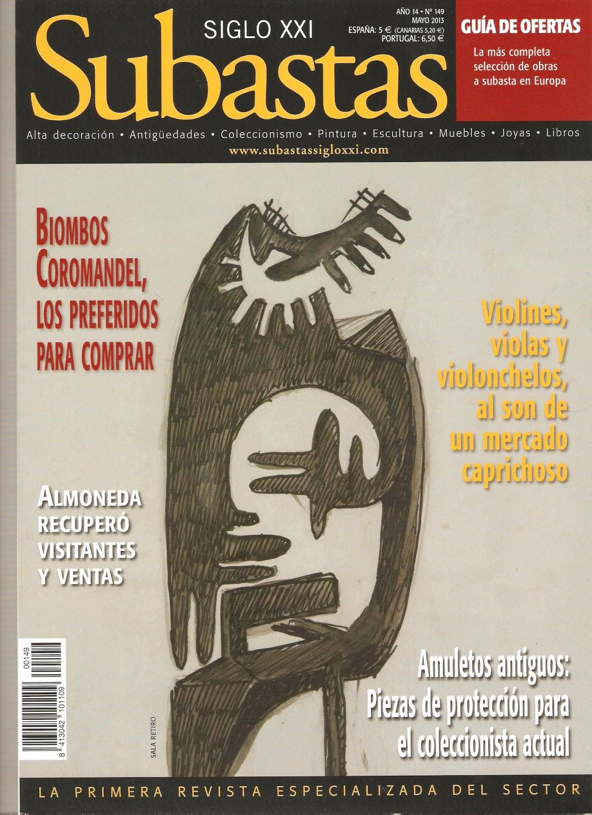 Restaurata biombos coromandel colaboraci n de restaurata for Historia del mueble pdf