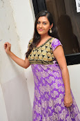 Priyanka Naidu latest glam pics-thumbnail-7