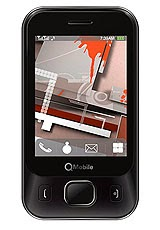 "JAVA, Dual-Sim, 3.2"" Screen, 112.5x62x11.5, 950mAH battery"