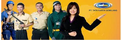 PT. Tata Karya Gemilang