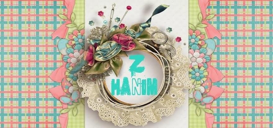 Z. HANIM