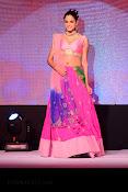 Asmita sood sizzling pics-thumbnail-11